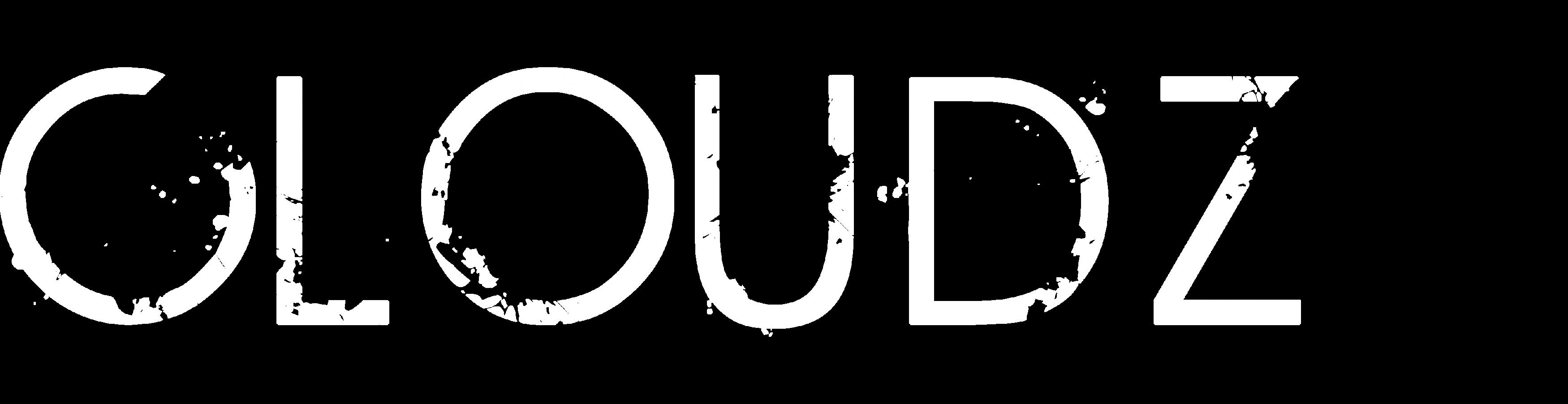 DJCLOUDZ.NL